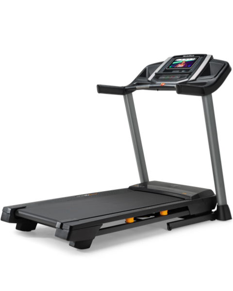NordicTrackCA T 6.5 Si T Series Treadmills