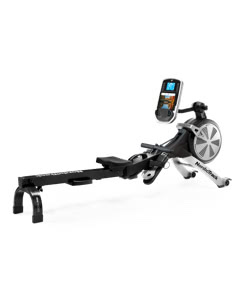NordicTrackCA RW500 Rower Rower Series RW500 Rower