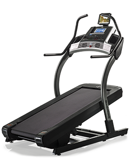 NordicTrack X7i Incline Trainer Incline Trainers