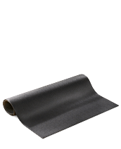NordicTrack Large Treadmill Mat